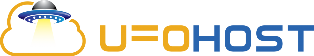 ufo host web hosting